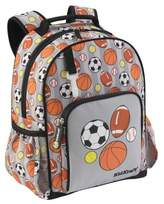 Kid Kraft Medium Kids Backpack - Sports