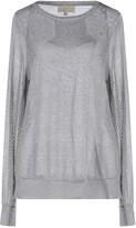 MICHAEL Michael Kors Sweaters - Item 39690490
