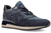 Geox Women's 'Shahira' Sneaker