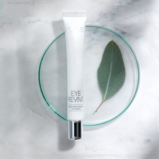 The White Company Eye Revive - Daily Brightening Eye Serum, No Colour, One Size