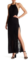 Flynn Skye Madison Maxi Dress