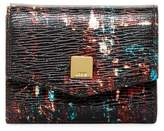 Lodis Palo Leather Midi Wallet