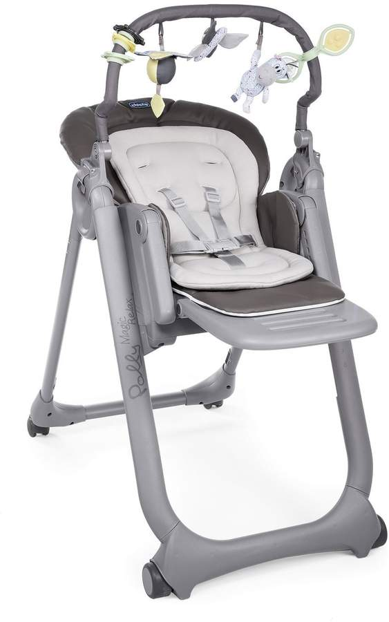 baby low chair shopstyle uk rh shopstyle co uk
