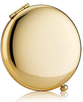Estee Lauder After Hours Refillable Powder Compact