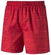 Puma Ferrari Swim Shorts
