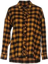 Douuod Shirts - Item 38665068