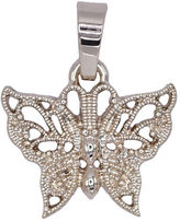 Oasis Butterfly Charm
