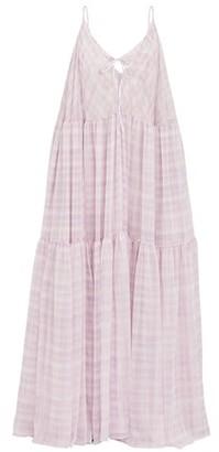 Jacquemus Mistral dress