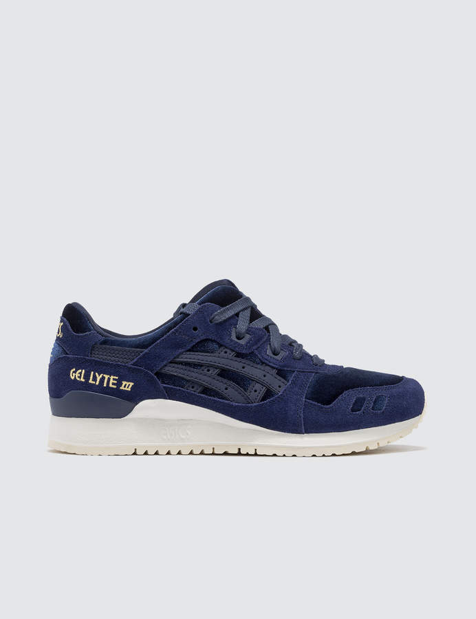 timeless design 61c91 28c84 Gel-lyte Iii