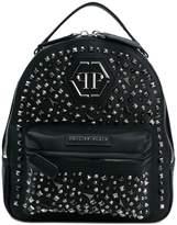 Philipp Plein Keira backpack