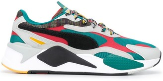 Puma RS-X Bold low-top sneakers