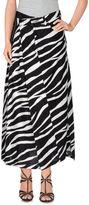 Junya Watanabe 3/4 length skirts