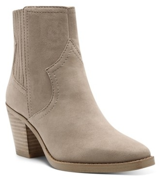 Lucky Brand Jaide Bootie