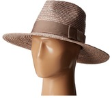 Brixton Joanna Hat Caps