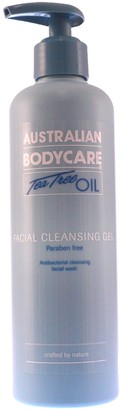 Australian Bodycare Facial Cleansing Gel 250Ml