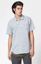 Tavik Shin Short Sleeve Button Up Shirt