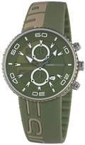 MOMO Design Jet Aluminium Crono Men's watches MD4187AL-111