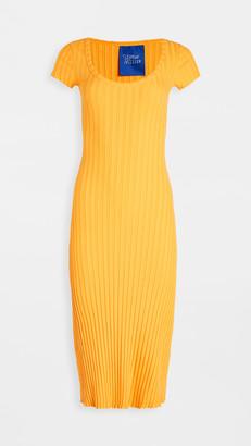 Simon Miller Andros Dress