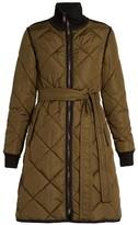 Sportmax Manager coat