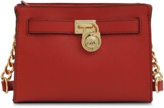Michael Kors Hamilton SM Messenger 18K bag