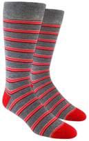 The Tie Bar Surfside Stripes