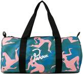 By Parra WEEKEND BAG MUSICAL CHAIRS
