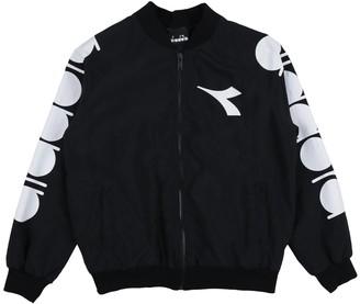 Diadora Jackets