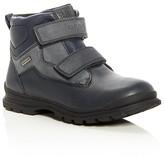 Geox Boys' William ABX Sneakers - Little Kid, Big Kid