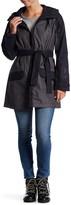 Helly Hansen Lyness Rain Jacket