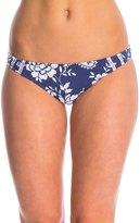 rhythm Swimwear Sahara Beach Bikini Bottom 8143319