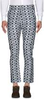 Pierre Balmain Casual pants - Item 13076486