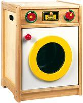 Calypso Santoys Wooden Washing Machine