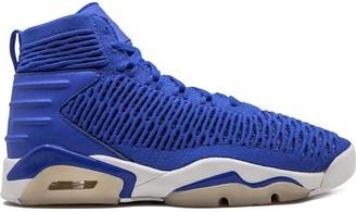 Jordan Flyknit Elevation 23 sneakers