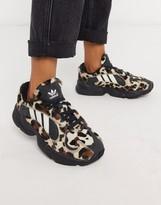 Offer Adidas Adidas animal print shoes Cheap Price, Original