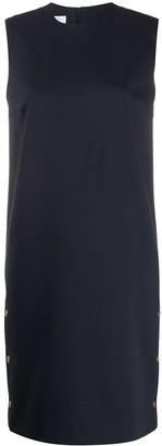 Escada Sport sleeveless midi dress