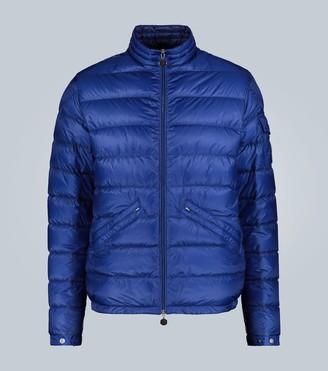 Moncler Agay down-filled jacket