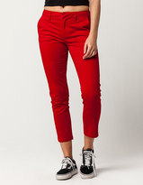 Volcom x Georgia May Jagger Frochickie Womens Pants