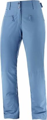 Salomon Women's Pants