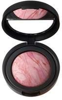 Laura Geller Blush n Brighten - Pink Buttercream