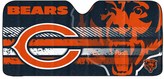 Chicago Bears Universal Sun Shade
