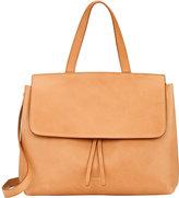 Mansur Gavriel Women's Lady Bag