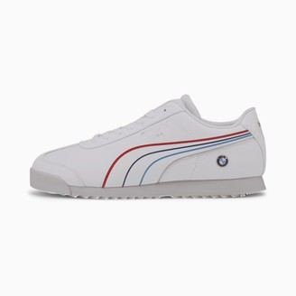 Puma BMW M Motorsport Roma Men's Sneakers