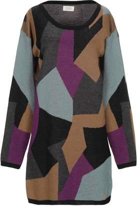 Nümph Short dresses - Item 39986907XL
