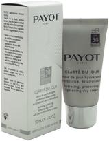 Payot Clarte Du Jour Lightening SPF 30 Day Cream