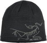 Arc'teryx Bird Head Toque - Odysseus/Dark Slate