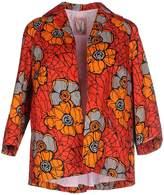 Rose' A Pois Blazers - Item 49179816