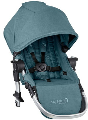 Baby Jogger City Select(R) Fashion Edition Second Stroller Seat Kit