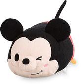 Disney Mickey Mouse ''Tsum Tsum'' Plush - Medium - 11''