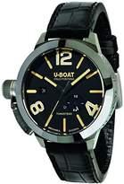 U-Boat UBoat Unisex-Adult Watch 9006.0