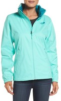 The North Face Women's 'Resolve Plus' Waterproof Jacket